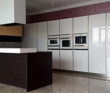 Квартира в районе Зюзино